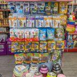 Zuzi Vet Pet Shop 10