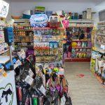 Zuzi Vet Pet Shop 11