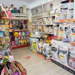 Zuzi Vet Pet Shop 2