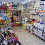 Zuzi Vet Pet Shop 8